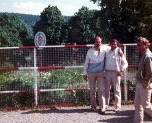 1984_vereinsausflug_bayrisch_eisenstein