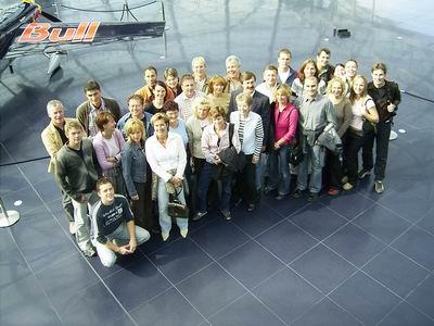 2004_vereinsausflug_salzburg_9