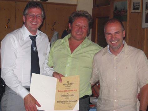 20060626_JHV- Wurmannstaetter