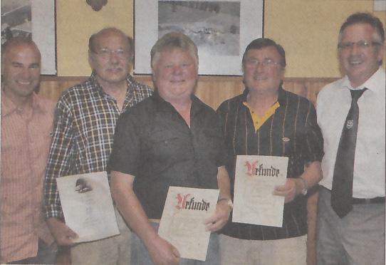 2010.06.10_JHV_Ehrenmitglieder