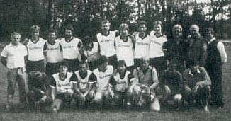 25_chronik_1986_meistermannschaft_b_klasse