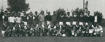 25_chronik_1990_senioren_mannschaften