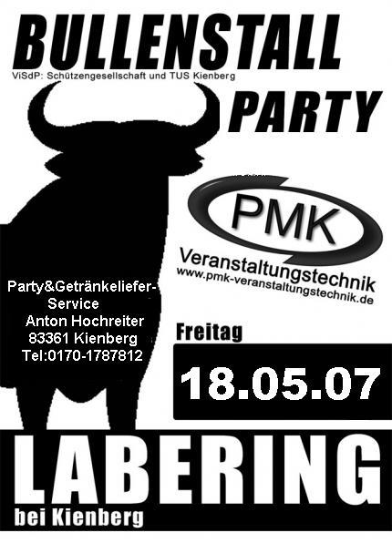 bullenstall_party_2007