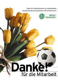 dfb_ehrenamt_danke