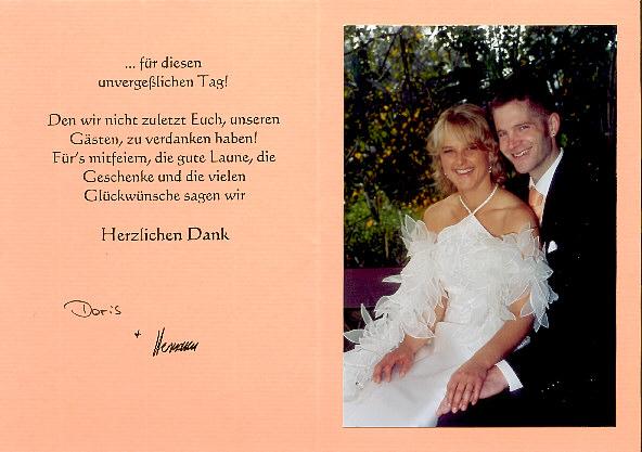 hochzeit_maier_doris_hermann_2006