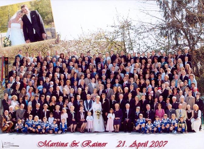 hochzeit_rockel_2007.04.12