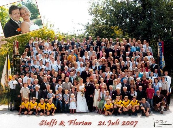 hochzeit_schmidhuber_steffi_flo_2007.07.21