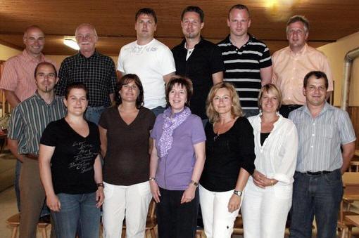 vorstandschaft_2009-2011