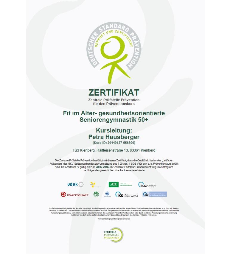 Zertifikat_Fit_im_Alter-_Zentrale_Prüfstelle_für_Prävention