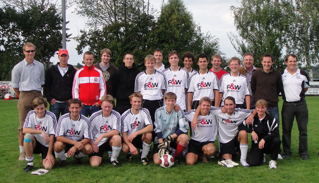 erste_2009