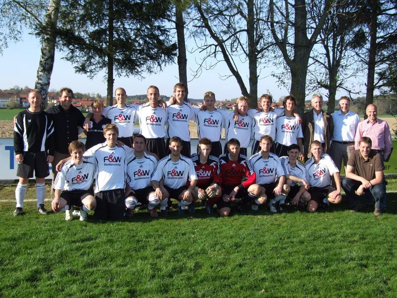 erste_F&W_2008.04.25