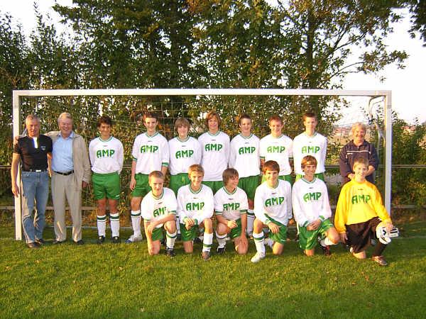 sponsoring_amp_2005.09.23