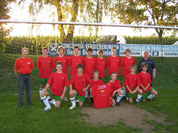 sponsoring_antonhochreiter_2005.09.23