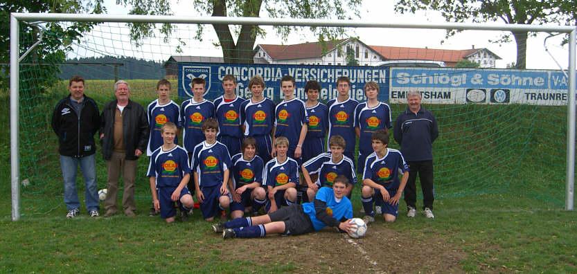 sponsoring_dress_zukunft_sonne_2006.06.01_CIMG380