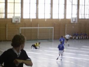 2005_trosberger_hallenturnier_RIMG0189