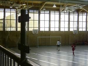 2005_trosberger_hallenturnier_RIMG0192