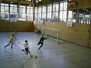 2005_trosberger_hallenturnier_RIMG0197