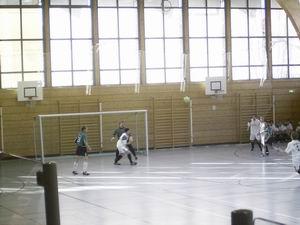 2005_trosberger_hallenturnier_RIMG0239