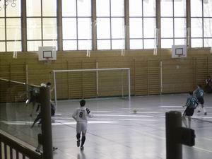 2005_trosberger_hallenturnier_RIMG0240