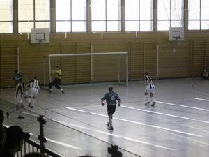 2005_trosberger_hallenturnier_RIMG0249