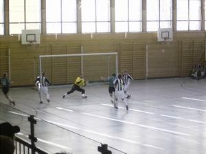 2005_trosberger_hallenturnier_RIMG0250