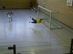 2005_trosberger_hallenturnier_RIMG0251
