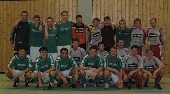 20061230_xmascup
