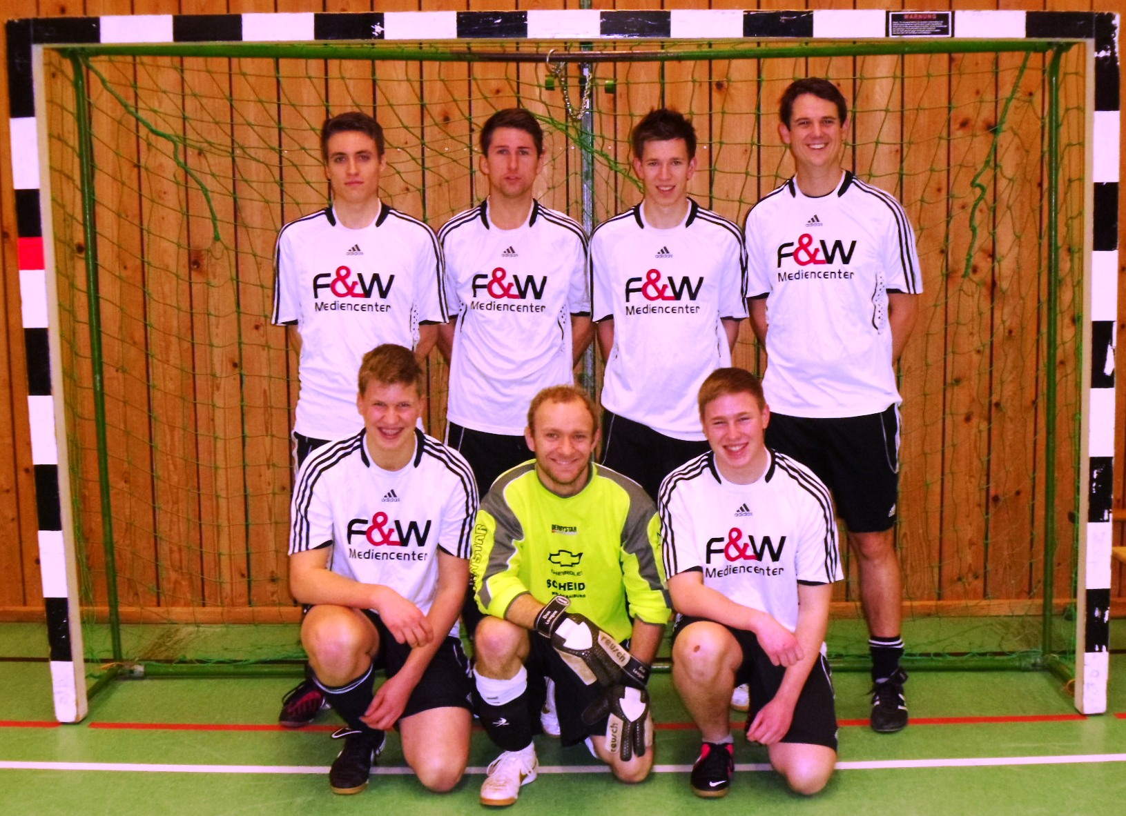 Team_Böhm(1)