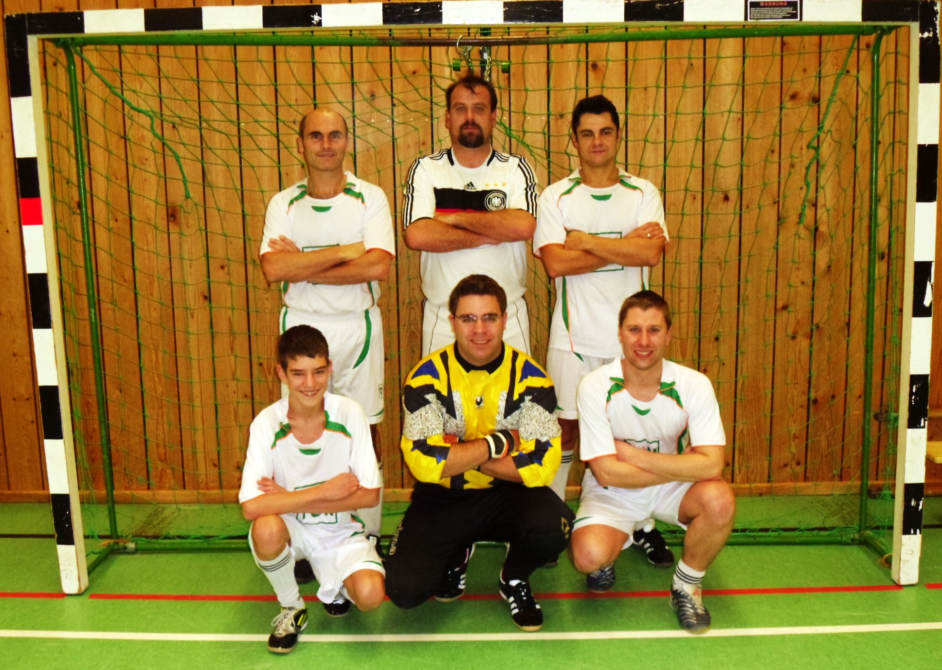 Team_Strasser