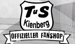 Fanshop TuS Kienberg